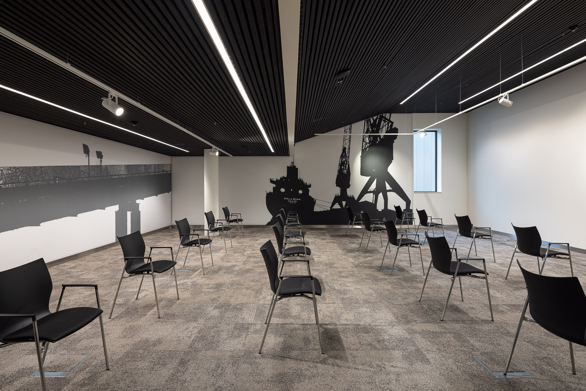 SP2020-Rotterdam-Ahoy-Convention-Centre-Interieur-11-Architectuur-fotografie