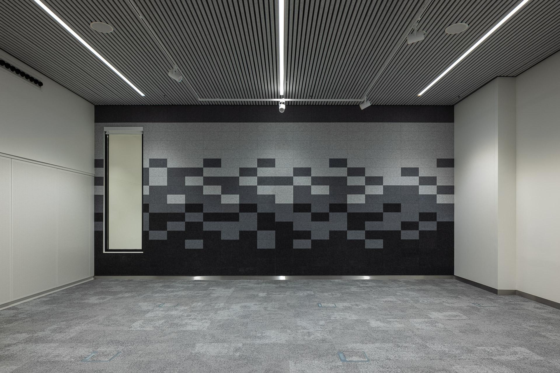 SP2020-Rotterdam-Ahoy-Convention-Centre-Interieur-12-Architectuur-fotografie