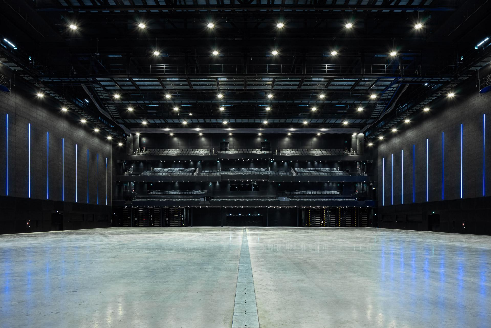SP2020-Rotterdam-Ahoy-Convention-Centre-Interieur-15-Architectuur-fotografie
