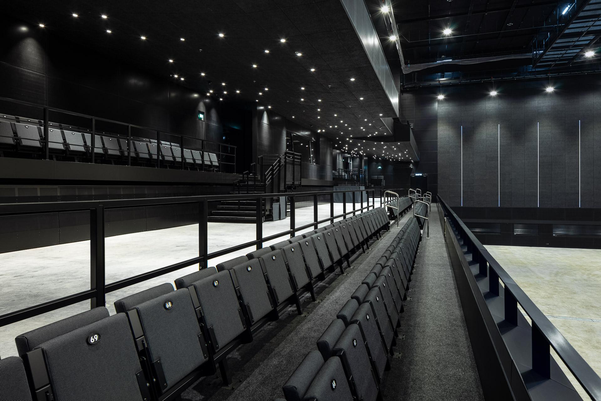 SP2020-Rotterdam-Ahoy-Convention-Centre-Interieur-17-Architectuur-fotografie