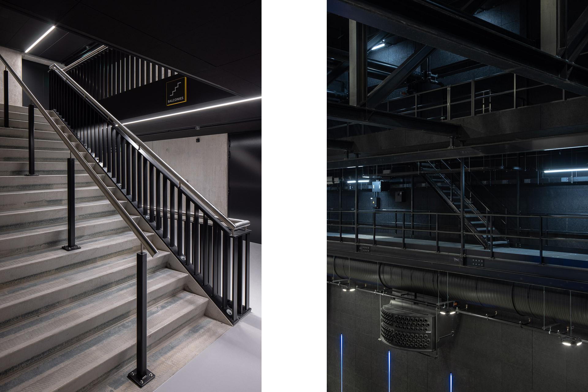 SP2020-Rotterdam-Ahoy-Convention-Centre-Interieur-18-Architectuur-fotografie
