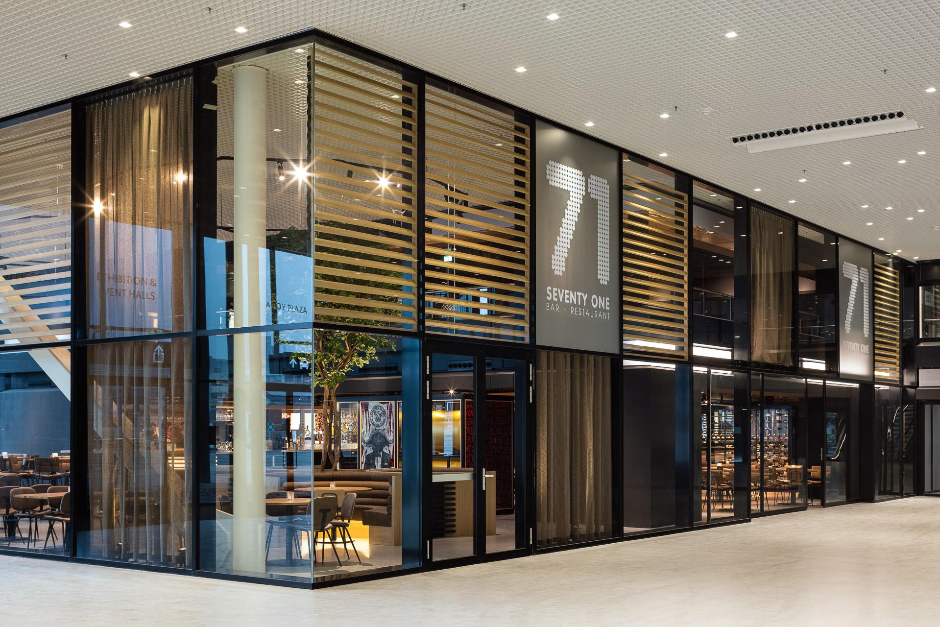 SP2020-Rotterdam-Ahoy-Convention-Centre-Interieur-19-Architectuur-fotografie