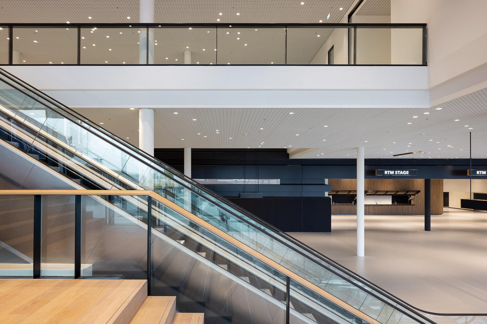 SP2020-Rotterdam-Ahoy-Convention-Centre-Interieur-2-Architectuur-fotografie