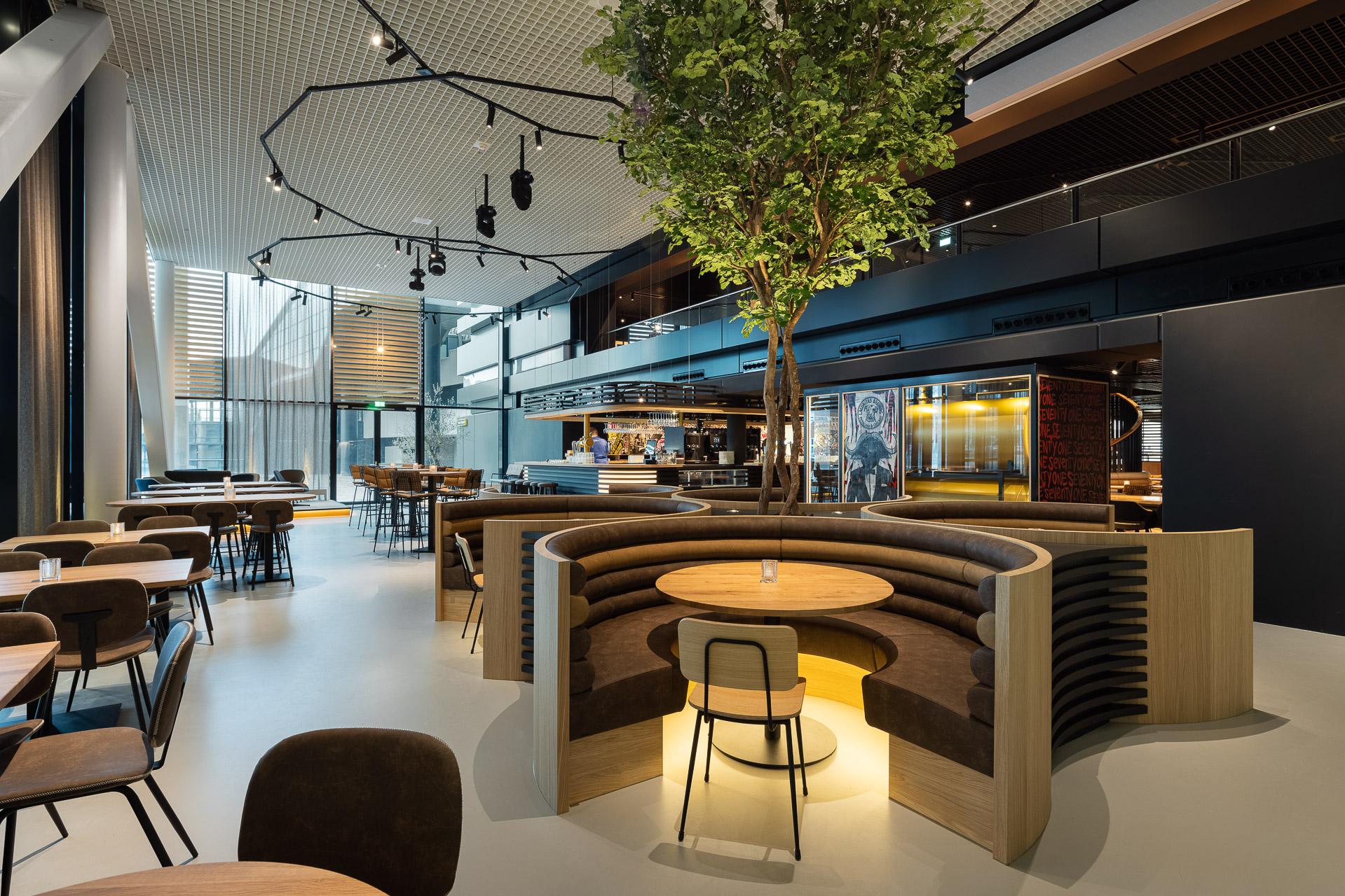 SP2020-Rotterdam-Ahoy-Convention-Centre-Interieur-20-Architectuur-fotografie