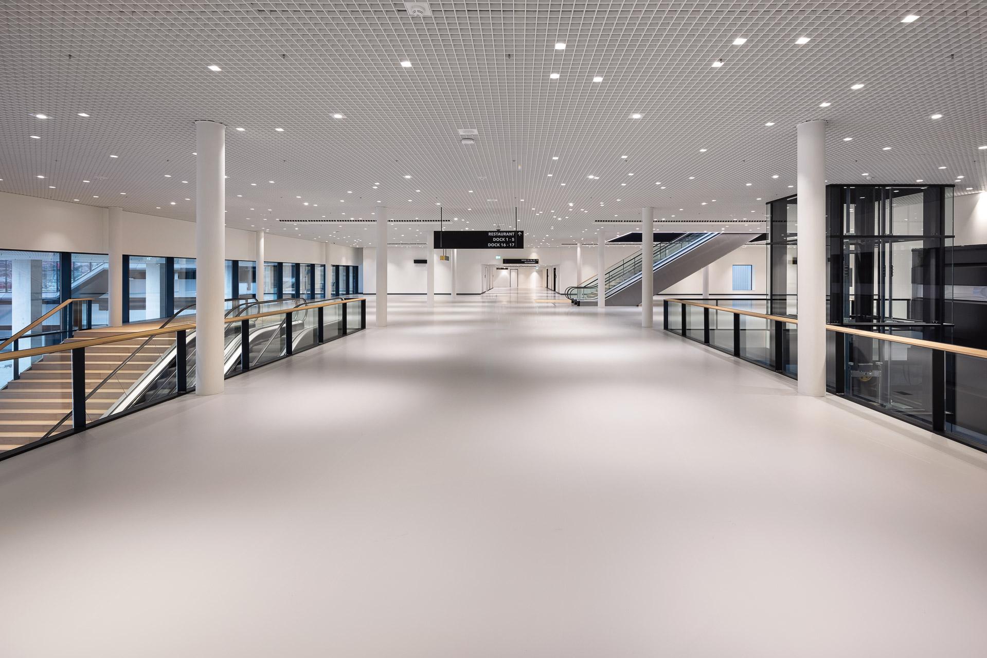 SP2020-Rotterdam-Ahoy-Convention-Centre-Interieur-3-Architectuur-fotografie