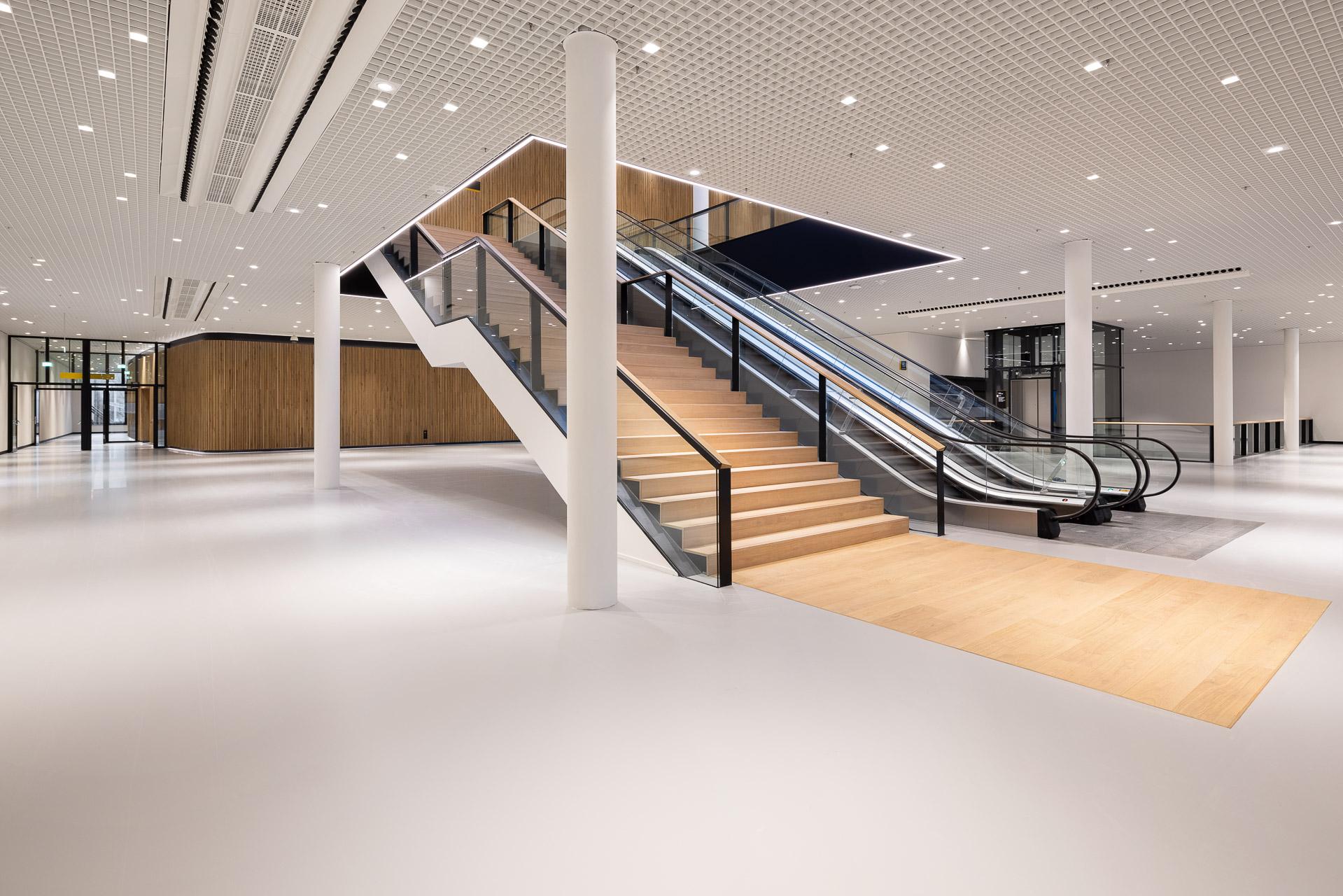 SP2020-Rotterdam-Ahoy-Convention-Centre-Interieur-4-Architectuur-fotografie
