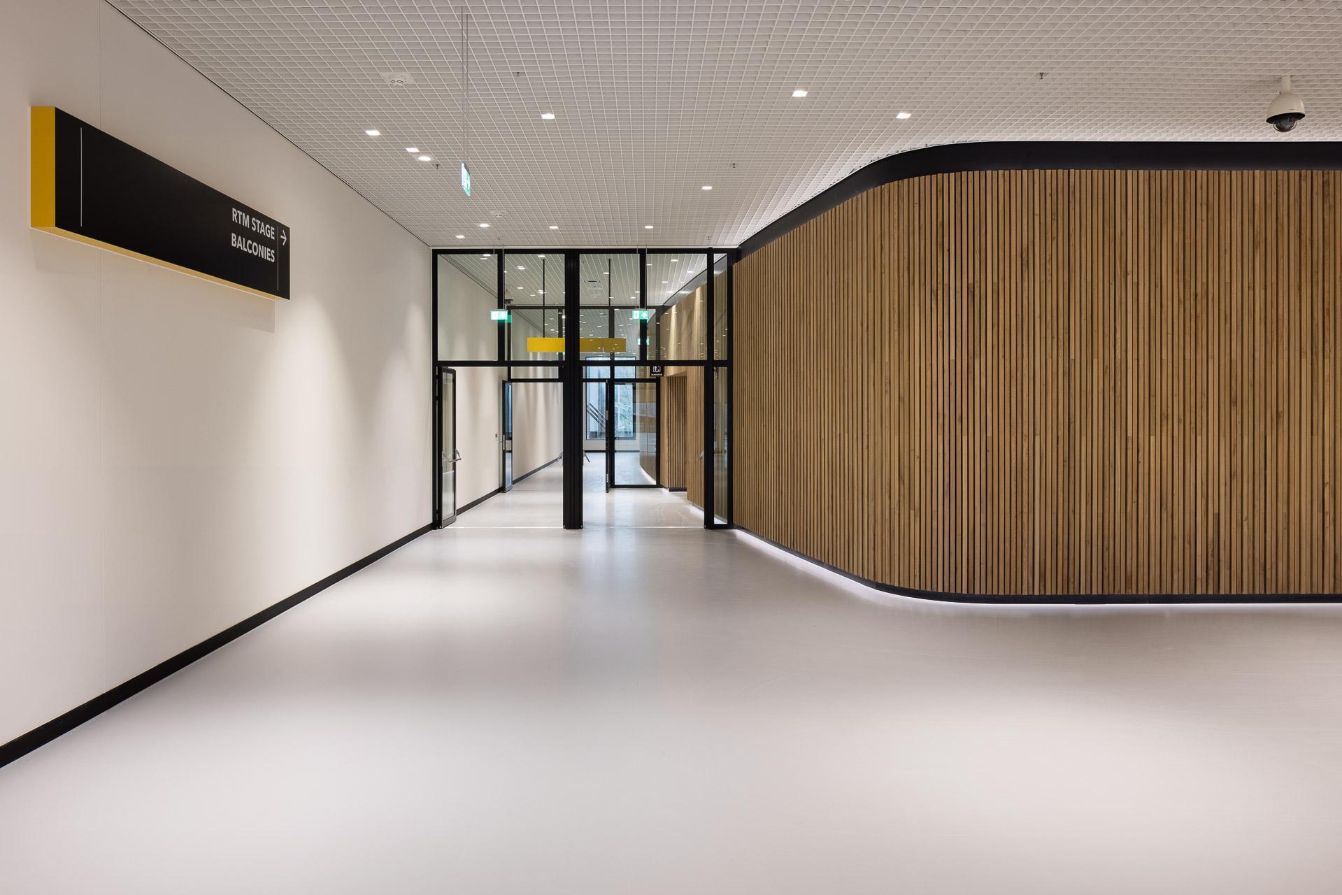 SP2020-Rotterdam-Ahoy-Convention-Centre-Interieur-5-Architectuur-fotografie