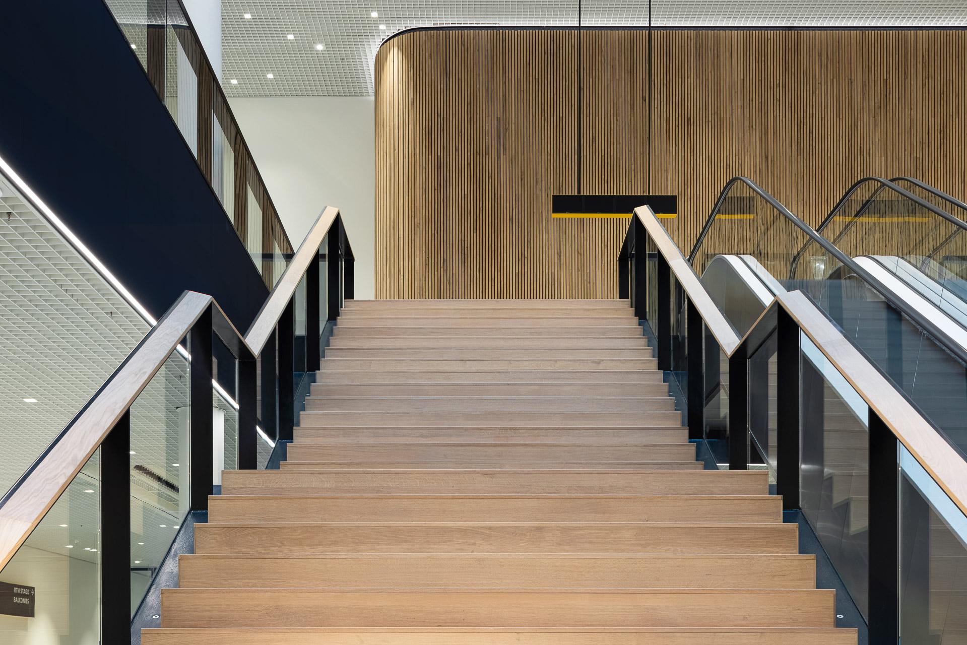 SP2020-Rotterdam-Ahoy-Convention-Centre-Interieur-7-Architectuur-fotografie