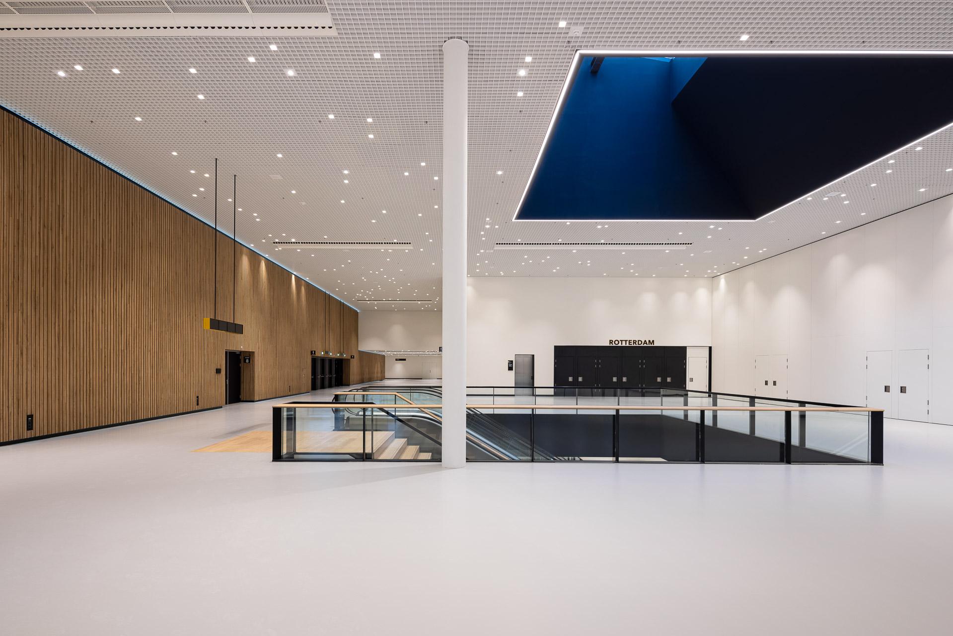 SP2020-Rotterdam-Ahoy-Convention-Centre-Interieur-8-Architectuur-fotografie