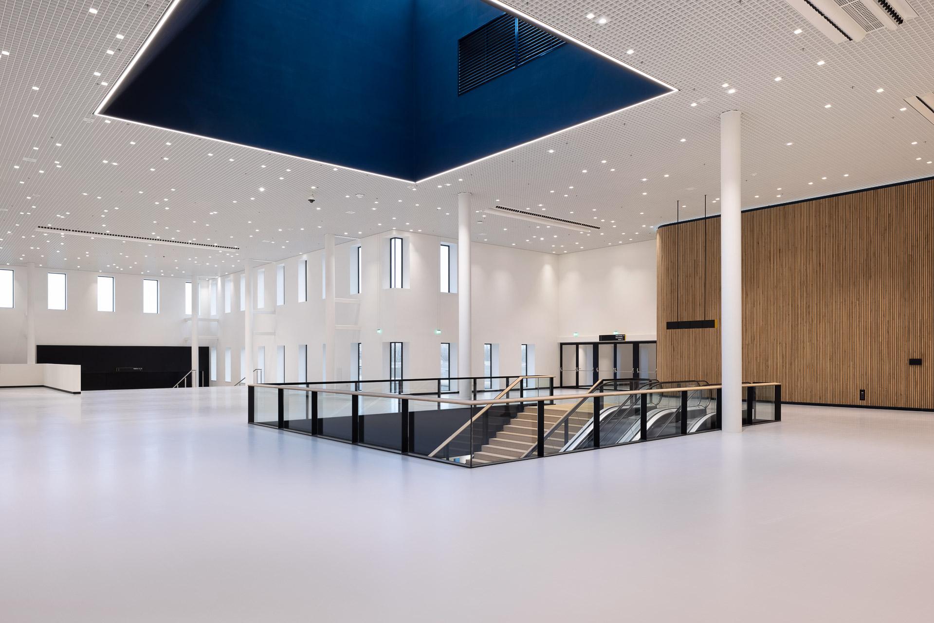 SP2020-Rotterdam-Ahoy-Convention-Centre-Interieur-9-Architectuur-fotografie