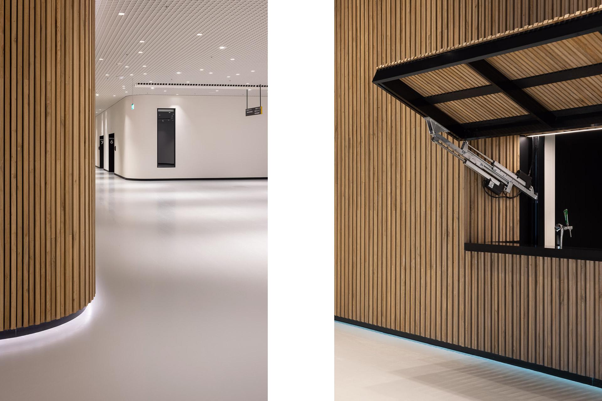 SP2020-Rotterdam-Ahoy-Convention-Centre-Interieur-9A-Architectuur-fotografie