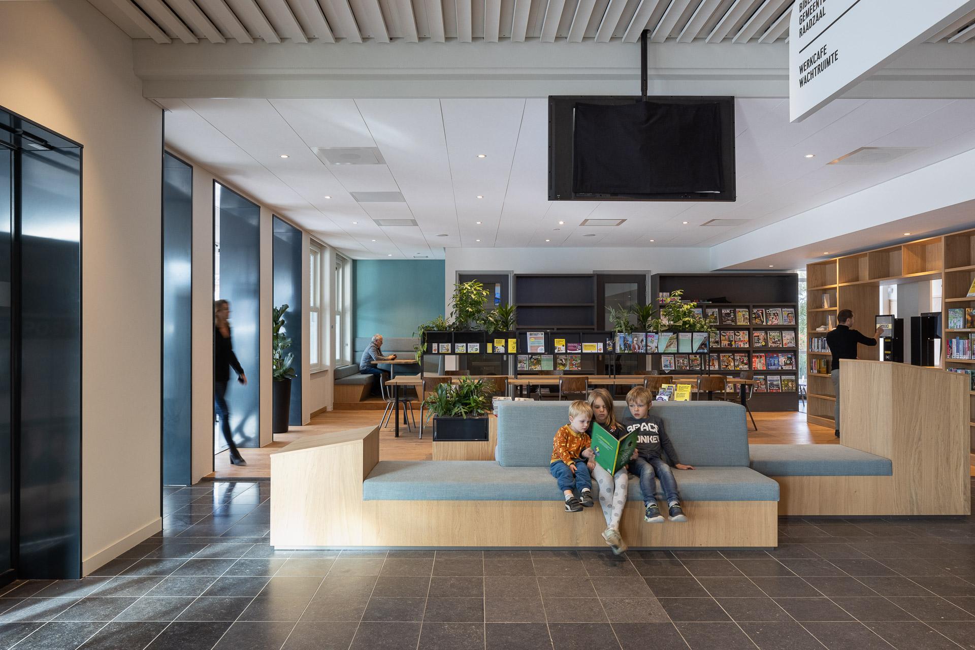 SP2020-Gemeentehuis-Alblasserdam-DP6-Architectuurfoto-interieurfoto-11