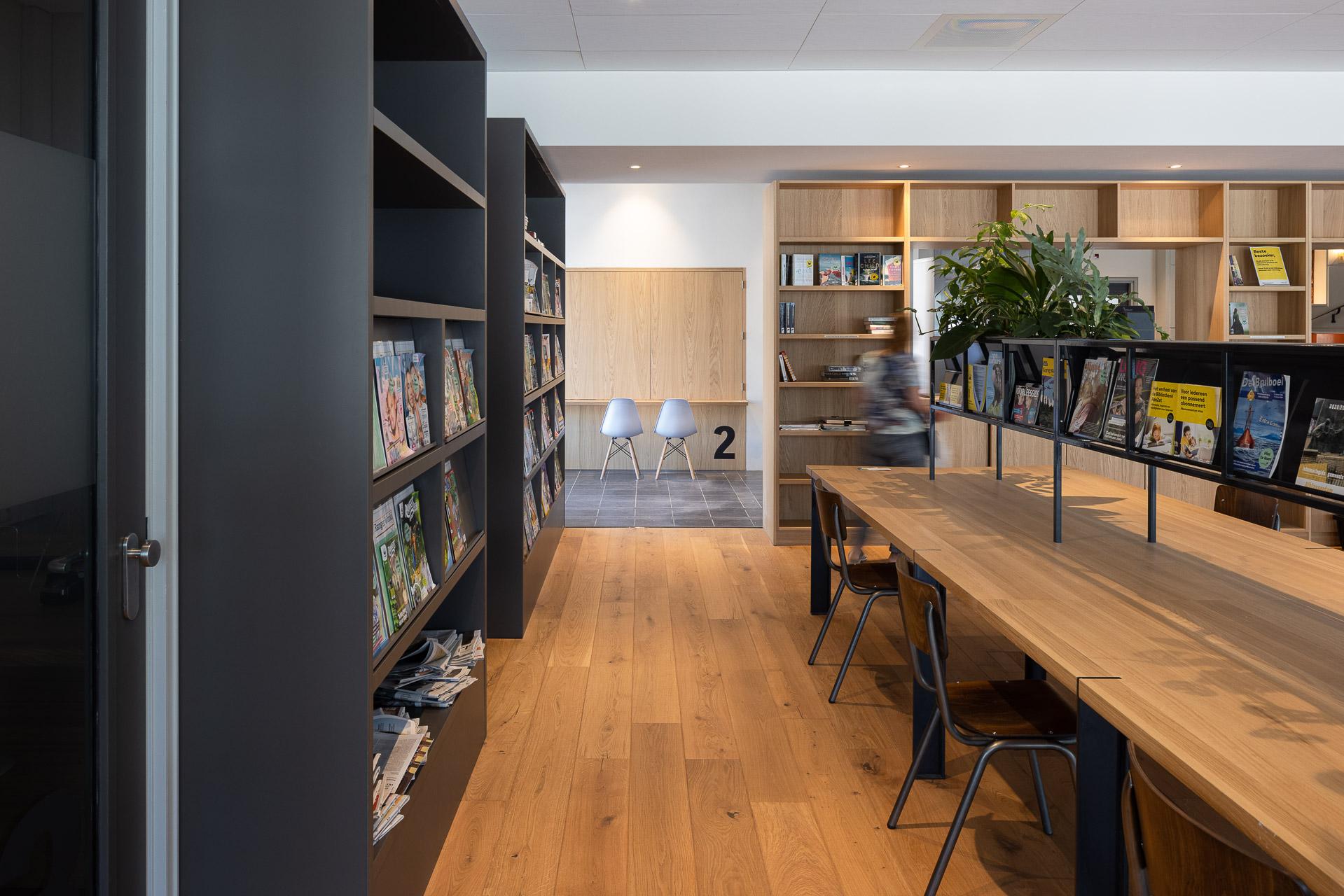 SP2020-Gemeentehuis-Alblasserdam-DP6-Architectuurfoto-interieurfoto-12