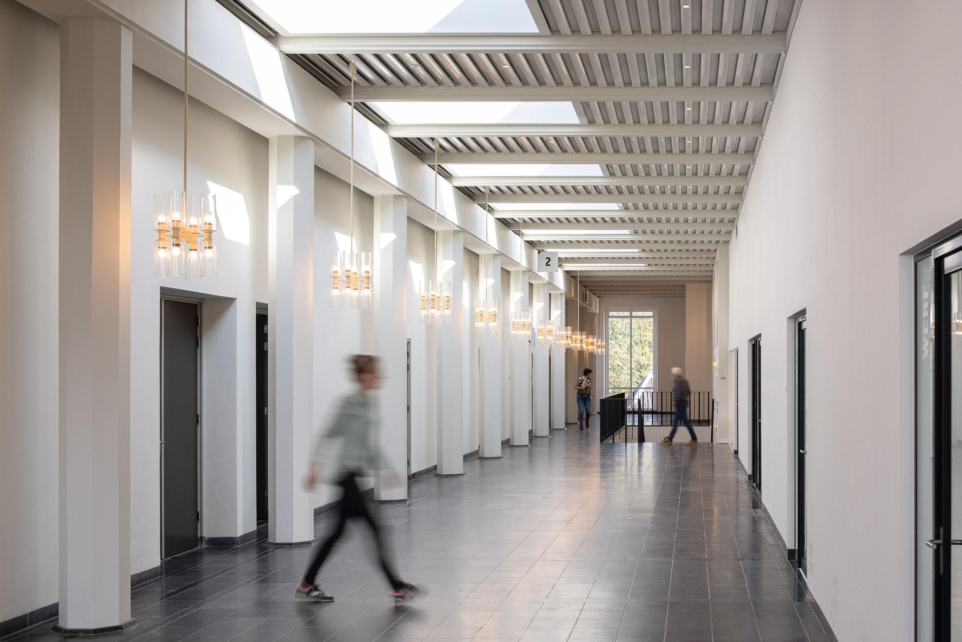SP2020-Gemeentehuis-Alblasserdam-DP6-Architectuurfoto-interieurfoto-2