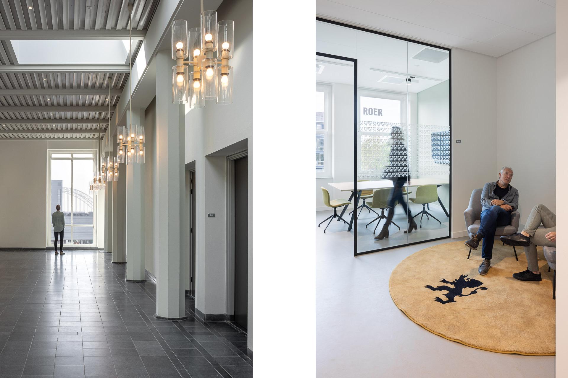 SP2020-Gemeentehuis-Alblasserdam-DP6-Architectuurfoto-interieurfoto-3