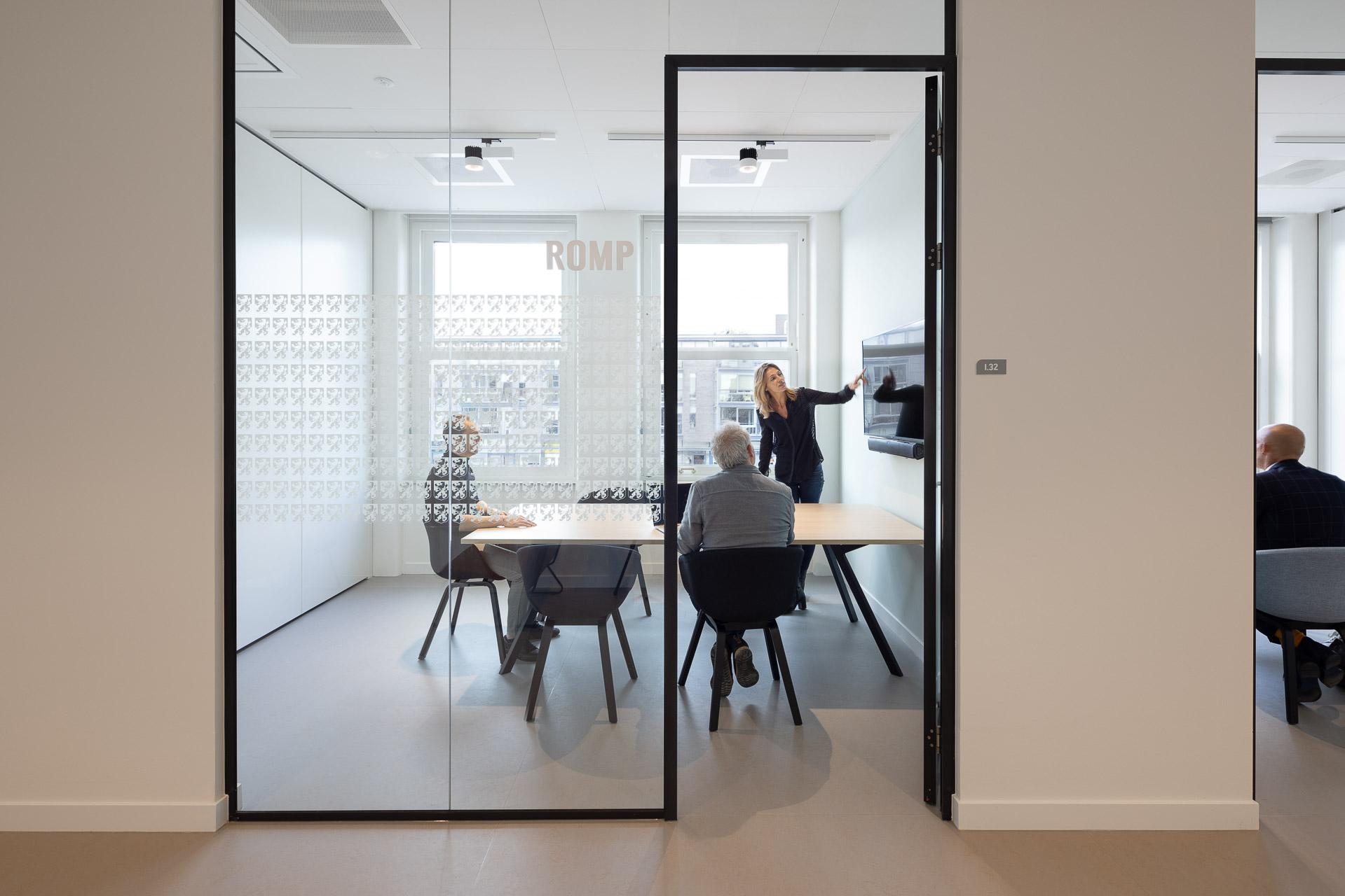 SP2020-Gemeentehuis-Alblasserdam-DP6-Architectuurfoto-interieurfoto-4