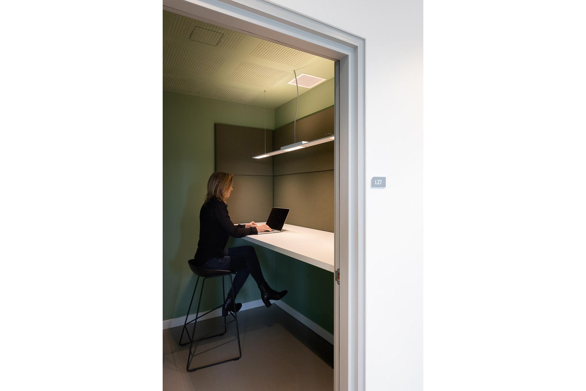 SP2020-Gemeentehuis-Alblasserdam-DP6-Architectuurfoto-interieurfoto-5