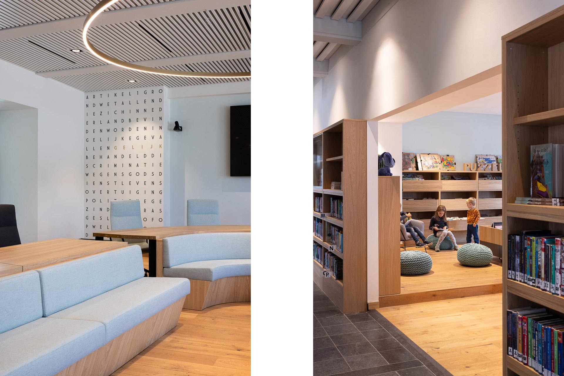 SP2020-Gemeentehuis-Alblasserdam-DP6-Architectuurfoto-interieurfoto-7