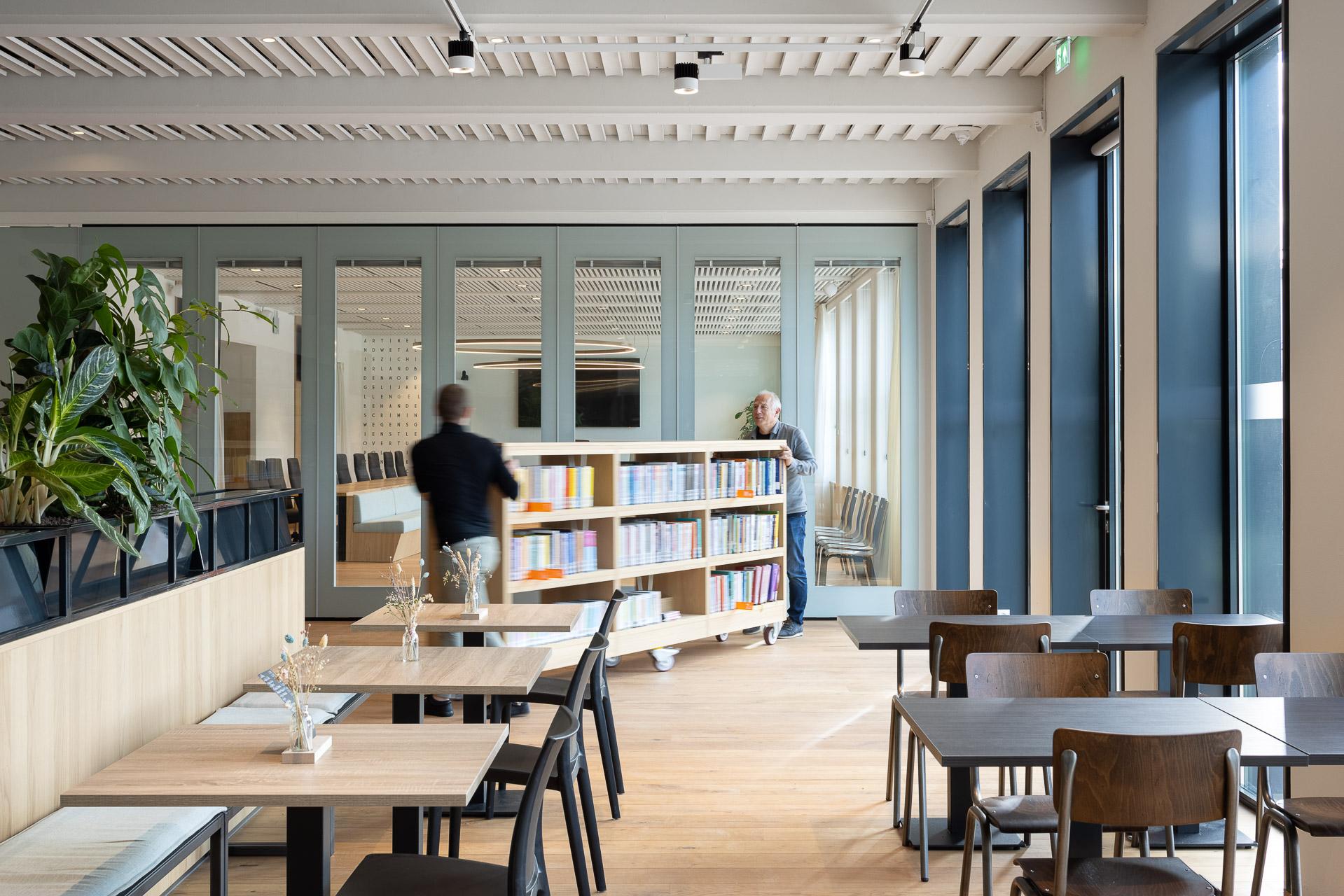 SP2020-Gemeentehuis-Alblasserdam-DP6-Architectuurfoto-interieurfoto-9
