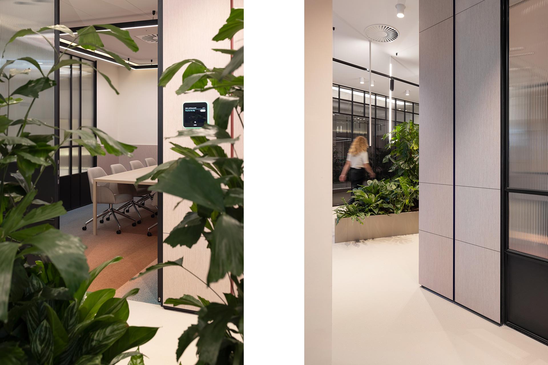 SP2020-Guerrilla-Games-Amsterdam-Office-Interieurfotografie-13