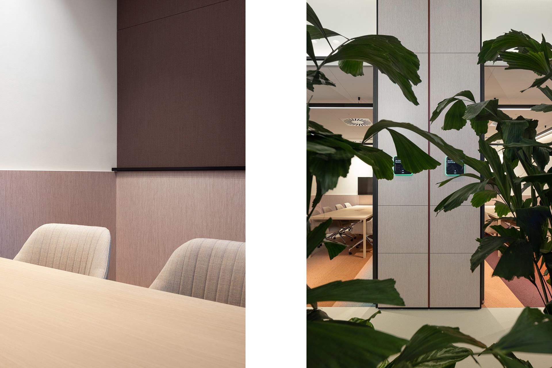 SP2020-Guerrilla-Games-Amsterdam-Office-Interieurfotografie-16