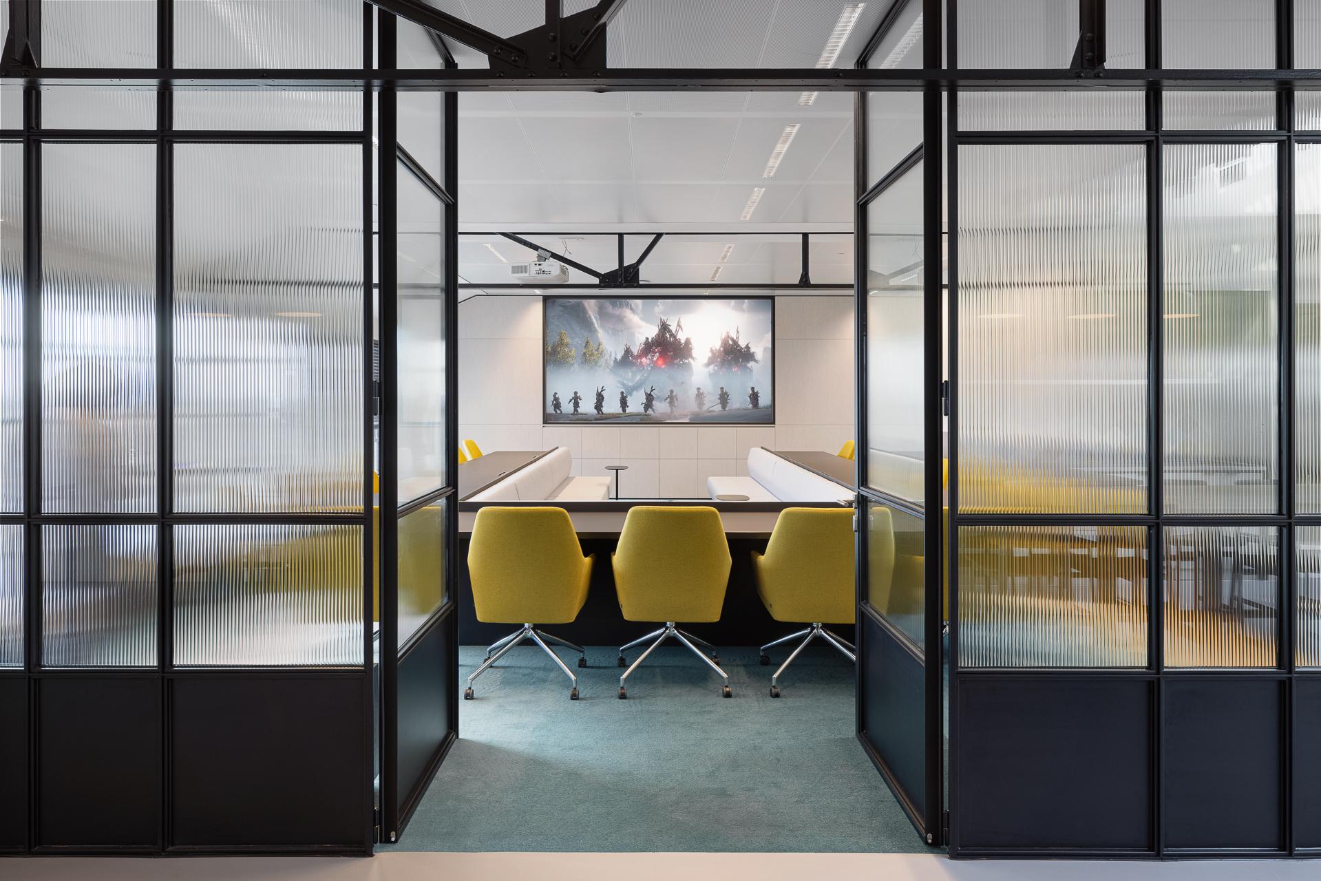 SP2020-Guerrilla-Games-Amsterdam-Office-Interieurfotografie-22