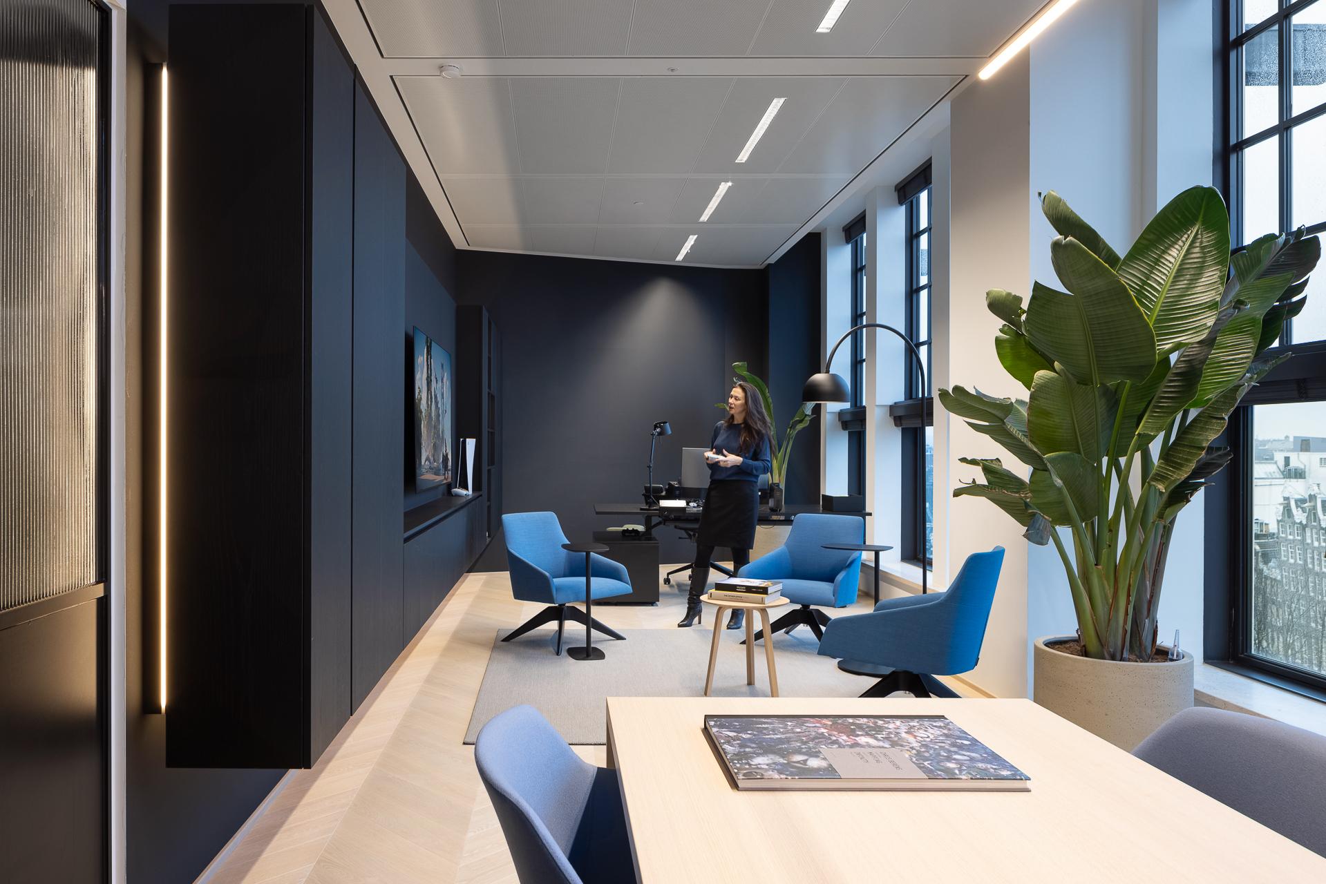 SP2020-Guerrilla-Games-Amsterdam-Office-Interieurfotografie-25