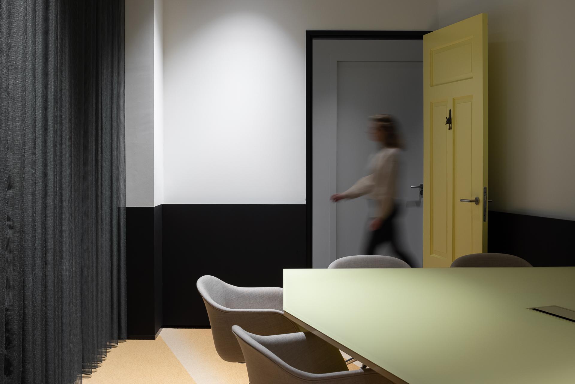SP2020-Guerrilla-Games-Amsterdam-Office-Interieurfotografie-30