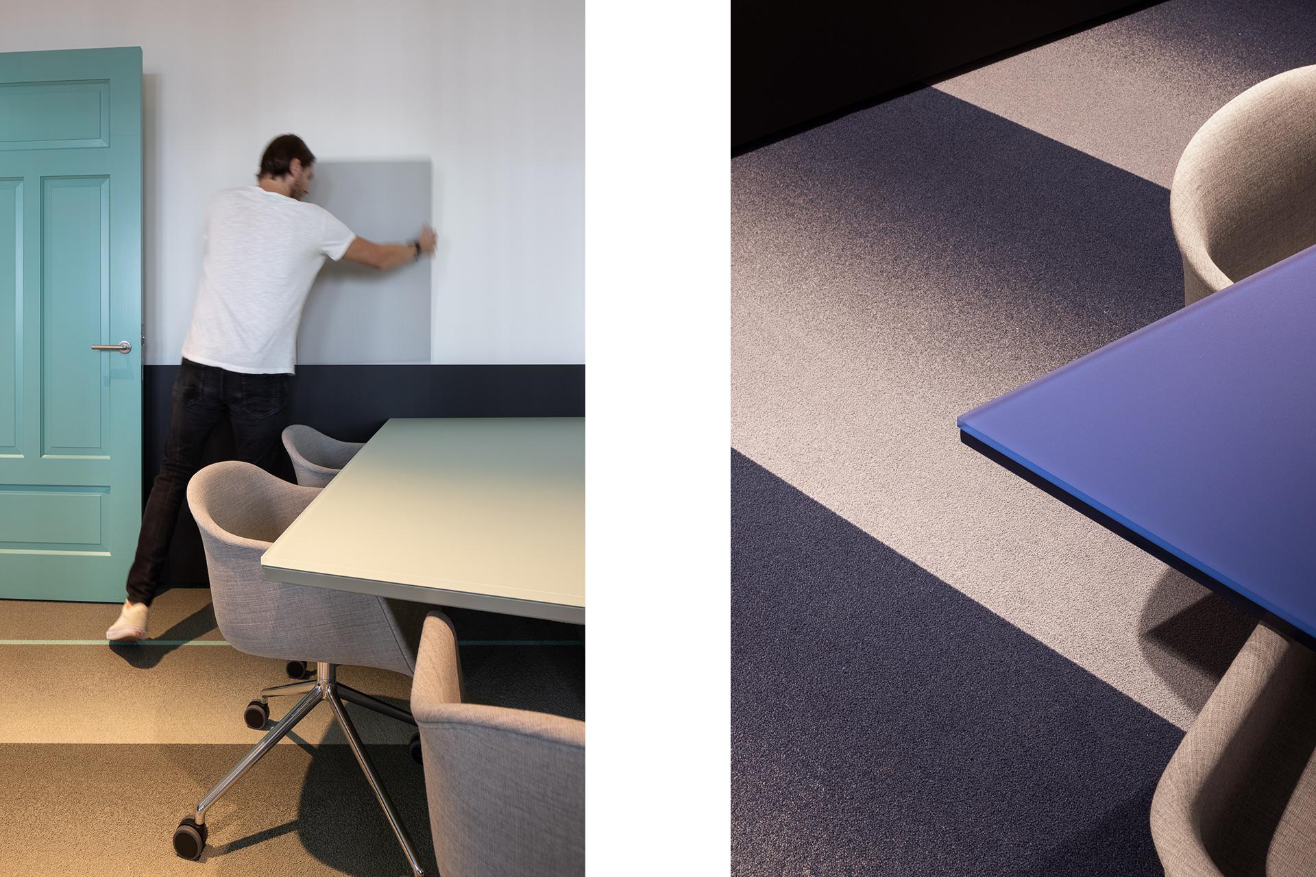 SP2020-Guerrilla-Games-Amsterdam-Office-Interieurfotografie-32