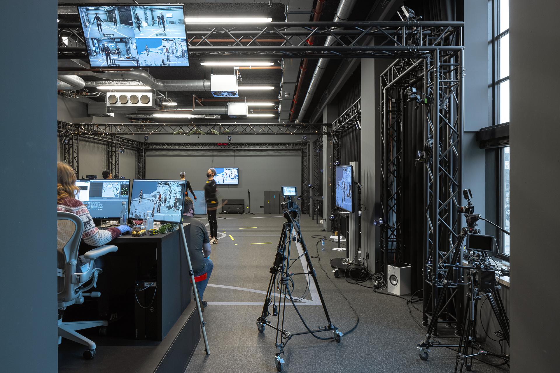 SP2020-Guerrilla-Games-Amsterdam-Office-Interieurfotografie-34