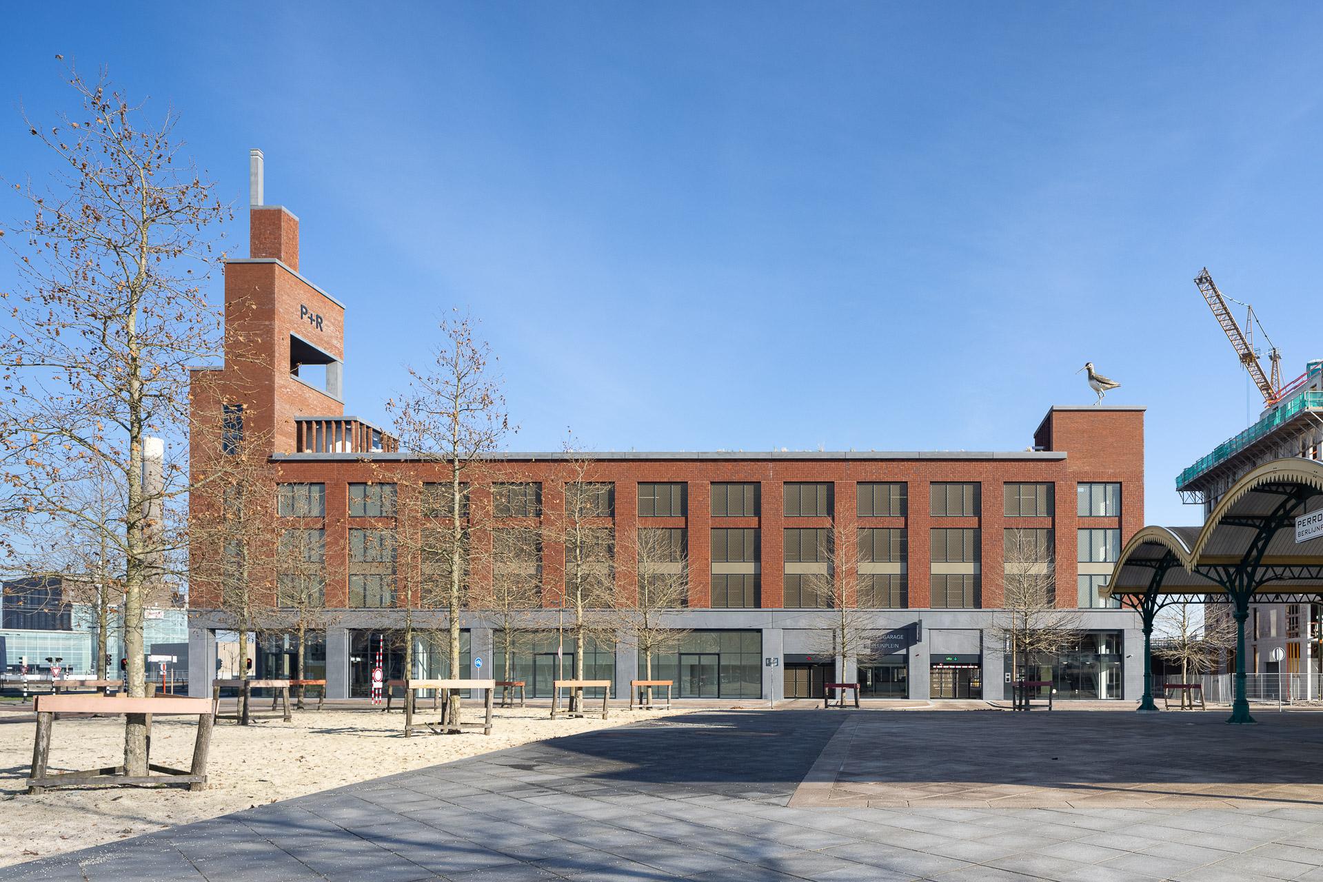 SP2020-PR-Leidsche-Rijn-Parking-Architectuur-Zecc1