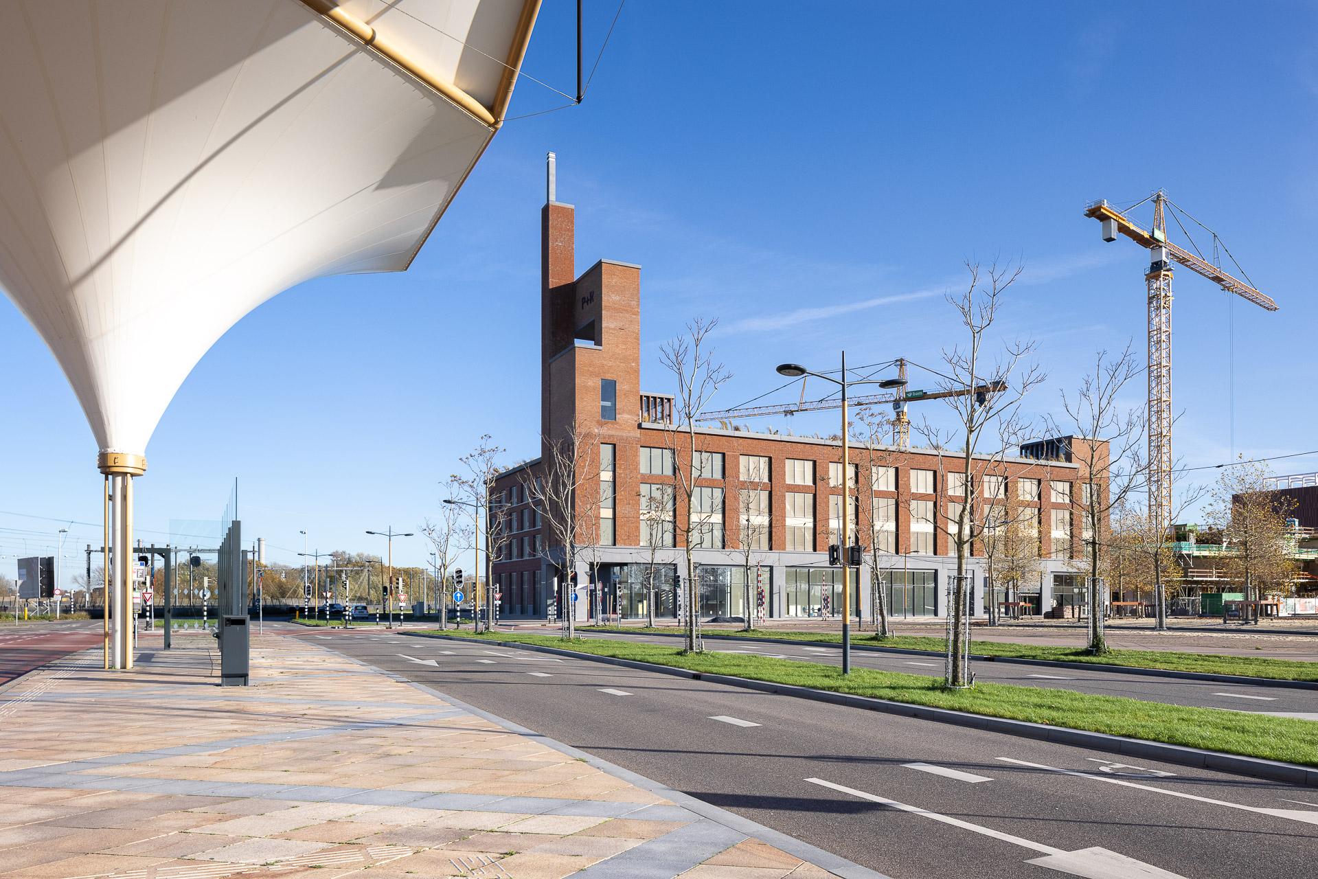 SP2020-PR-Leidsche-Rijn-Parking-Architectuur-Zecc10