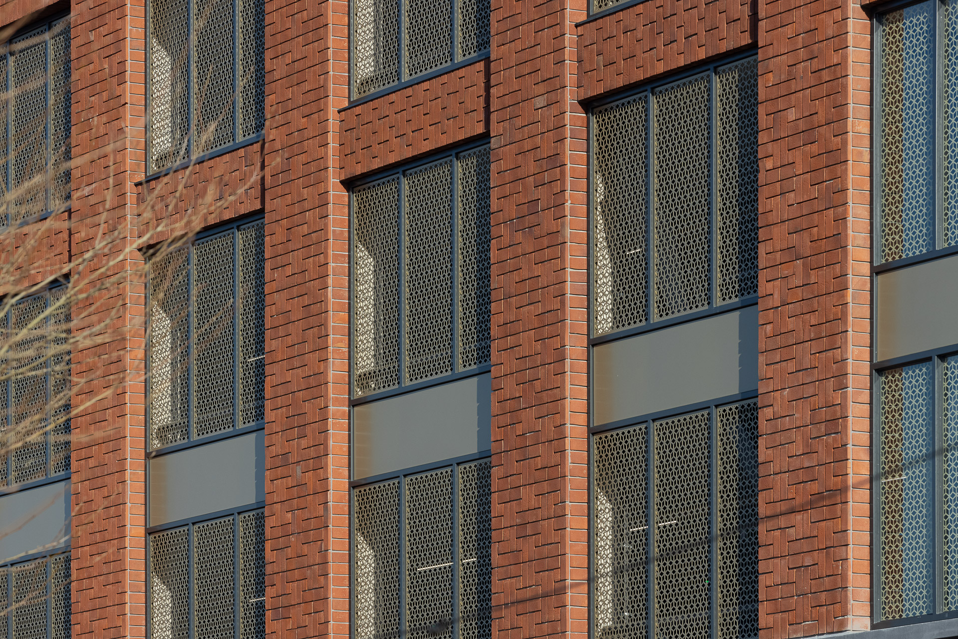 SP2020-PR-Leidsche-Rijn-Parking-Architectuur-Zecc13