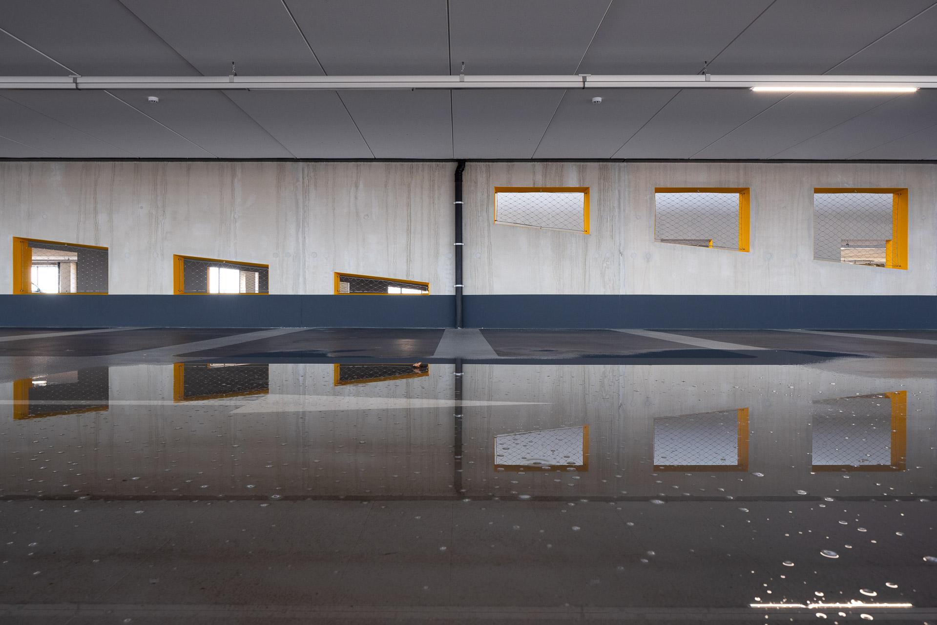 SP2020-PR-Leidsche-Rijn-Parking-Architectuur-Zecc2
