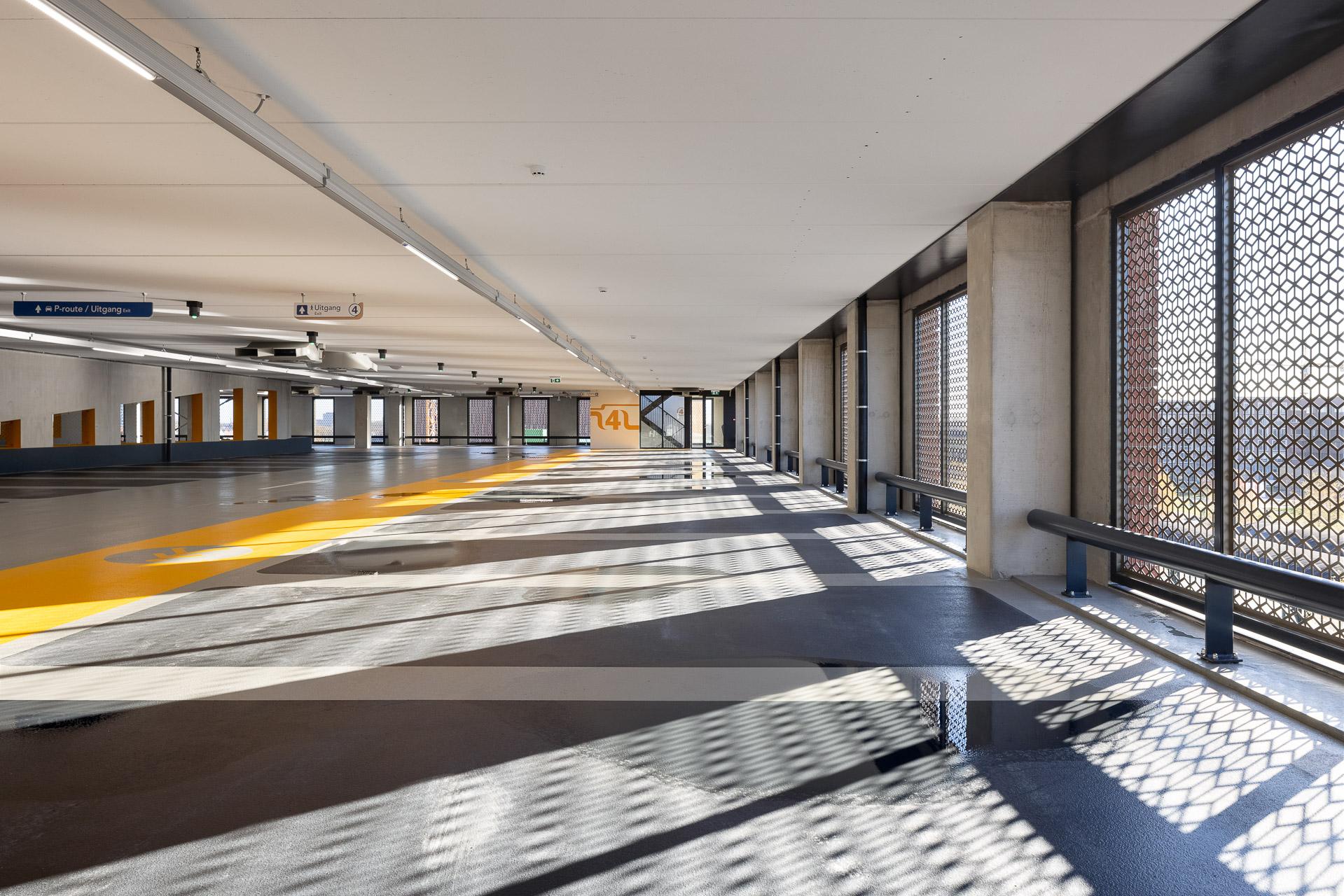 SP2020-PR-Leidsche-Rijn-Parking-Architectuur-Zecc4