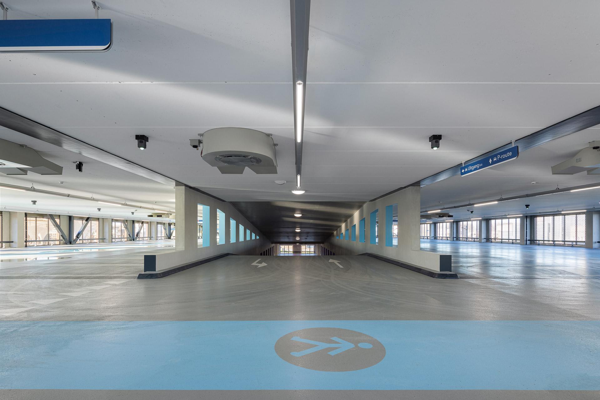 SP2020-PR-Leidsche-Rijn-Parking-Architectuur-Zecc5
