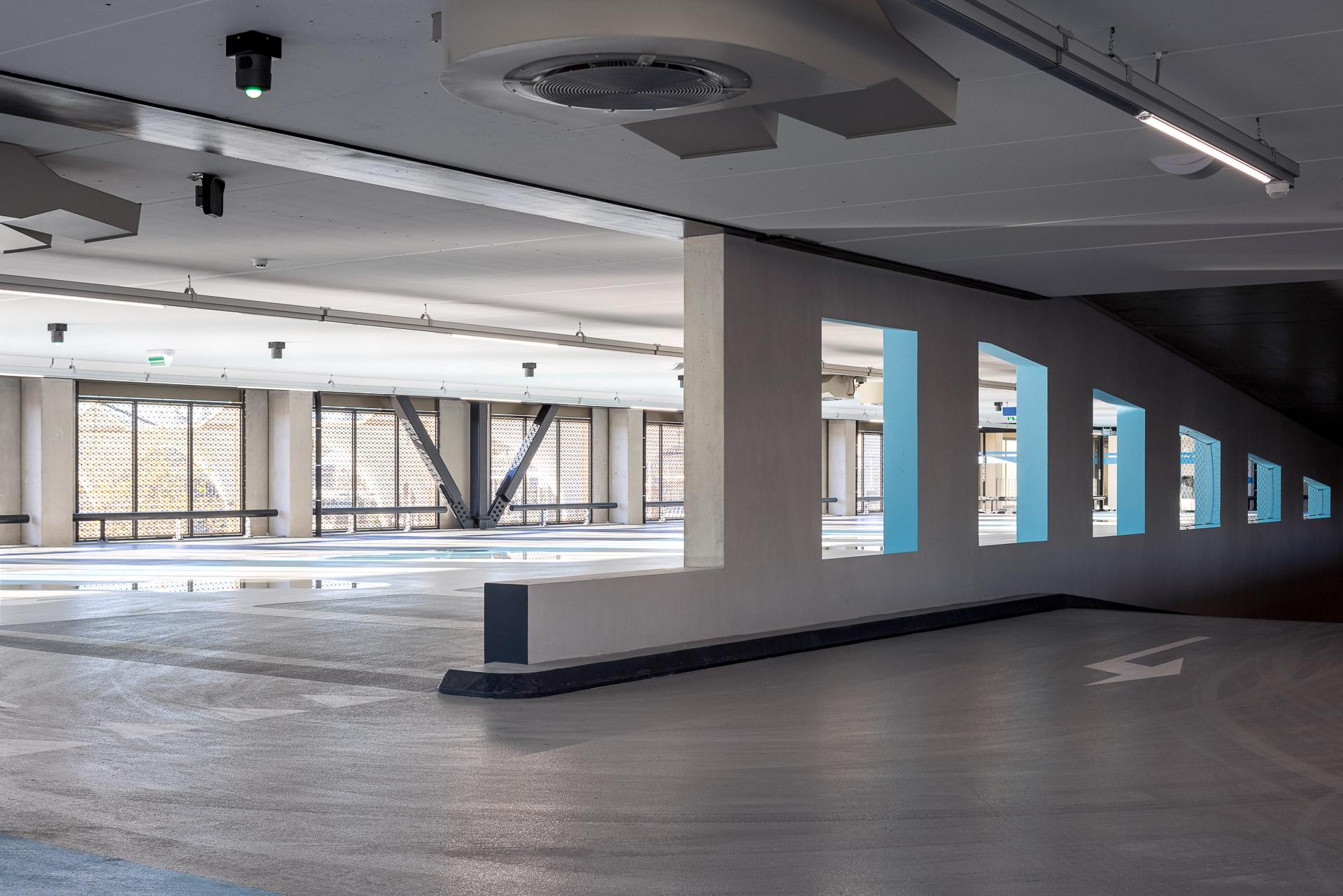 SP2020-PR-Leidsche-Rijn-Parking-Architectuur-Zecc6