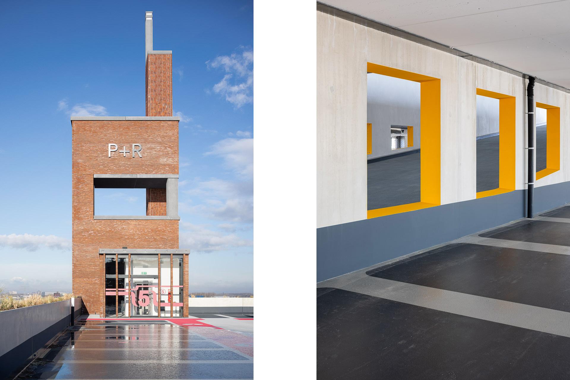 SP2020-PR-Leidsche-Rijn-Parking-Architectuur-Zecc7