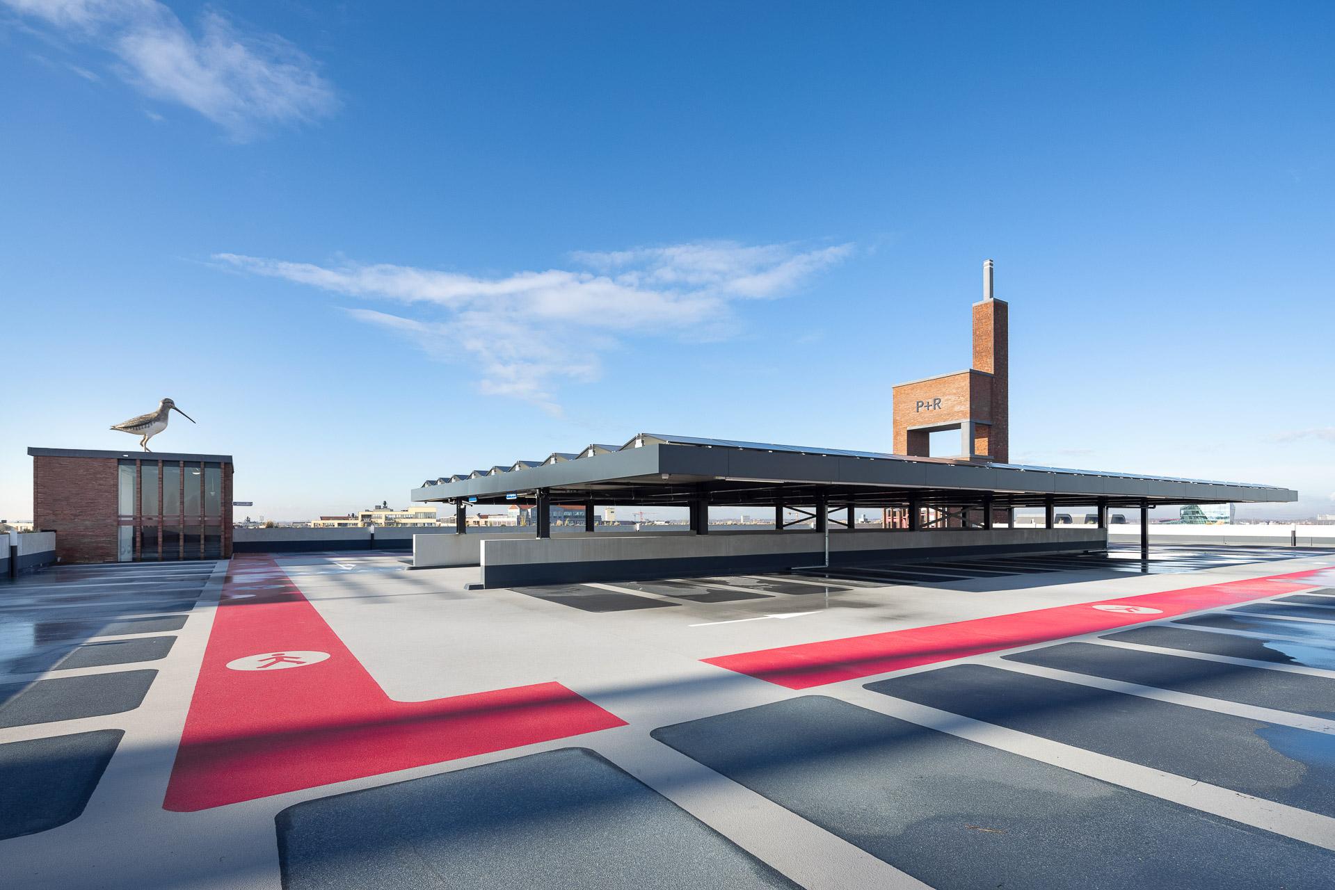 SP2020-PR-Leidsche-Rijn-Parking-Architectuur-Zecc9