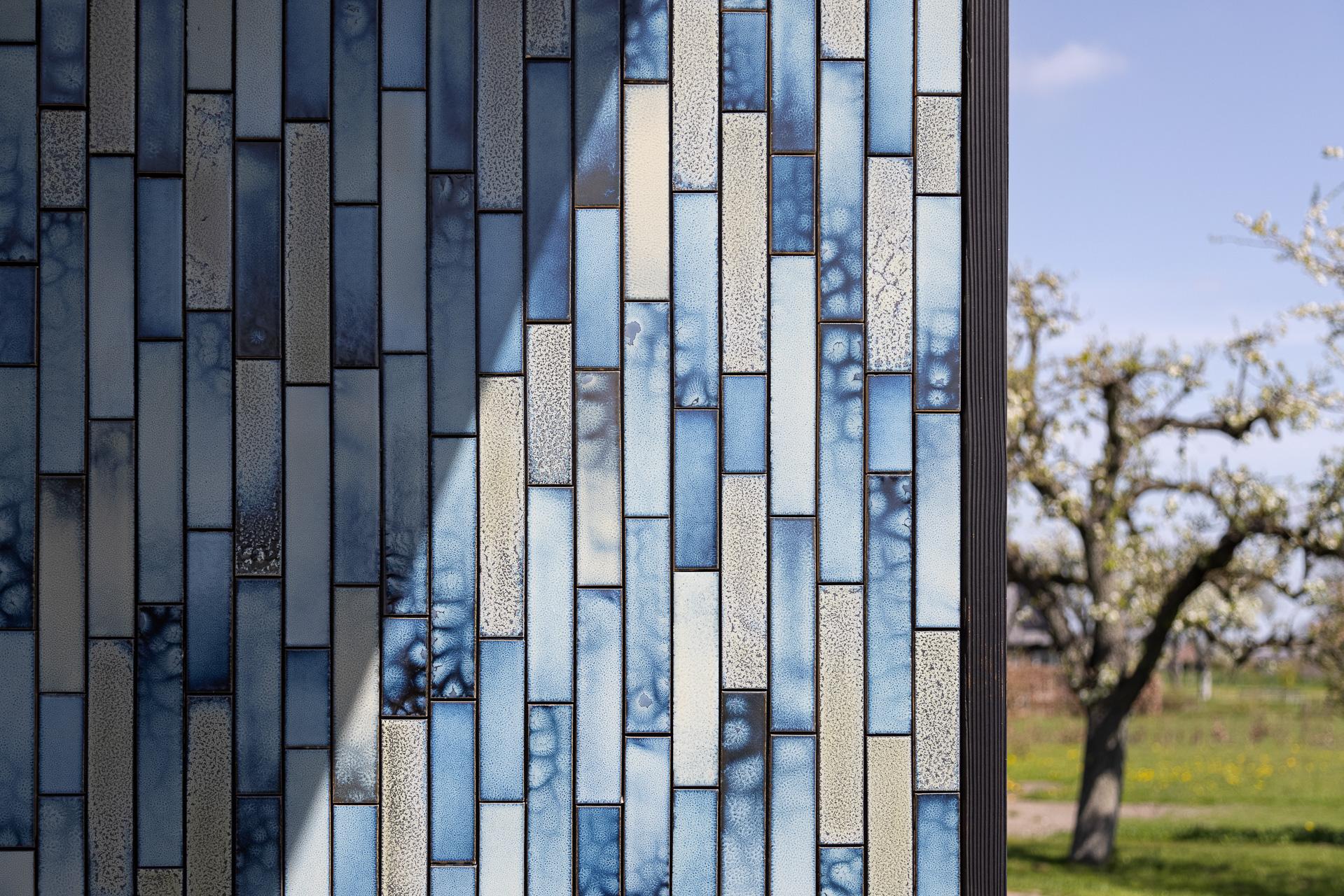 SP2021-Architectuurfotografie-De-Nieuwe-Schuur-Mecanoo-2