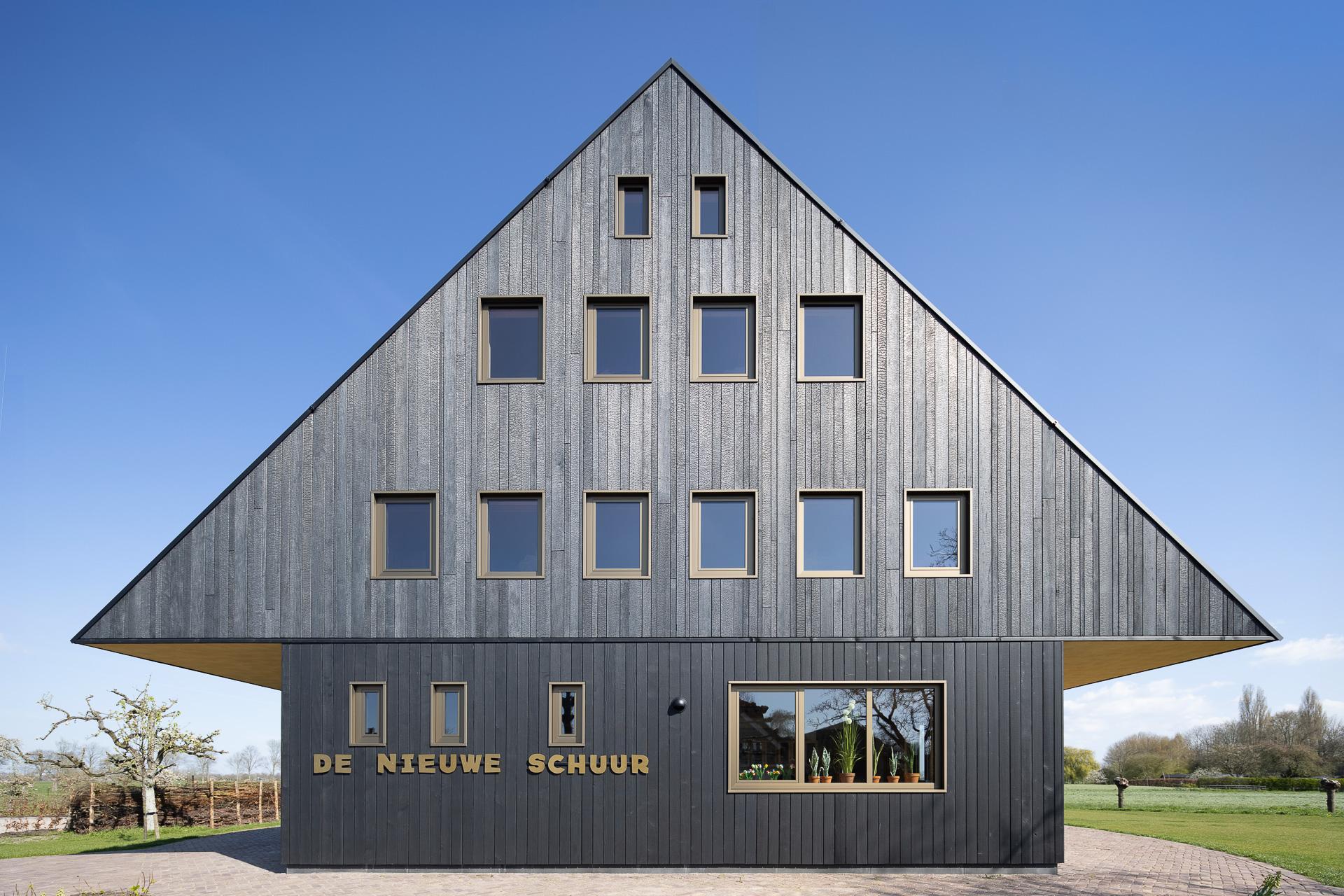 SP2021-Architectuurfotografie-De-Nieuwe-Schuur-Mecanoo-3