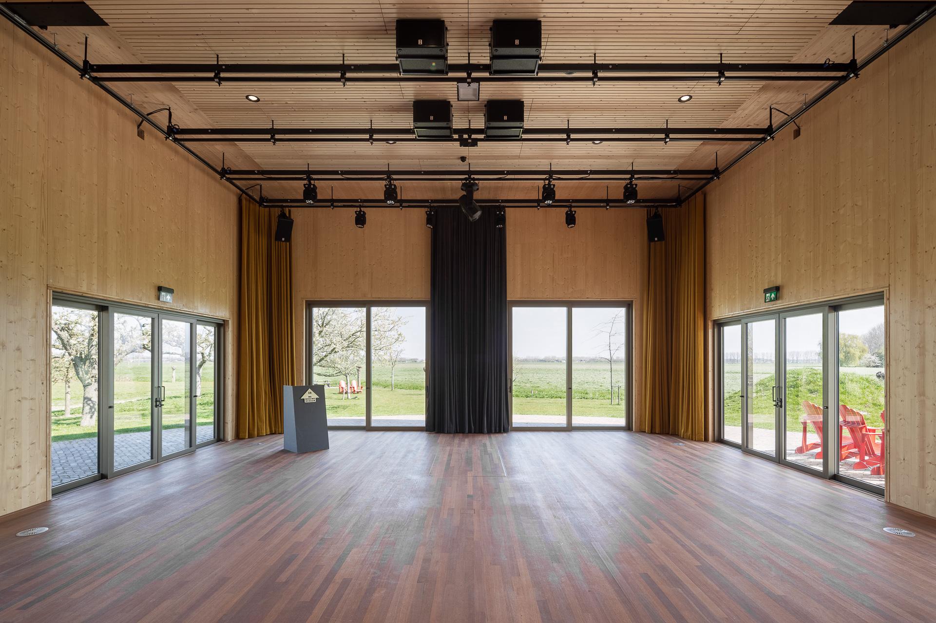 SP2021-Architectuurfotografie-De-Nieuwe-Schuur-Mecanoo-5
