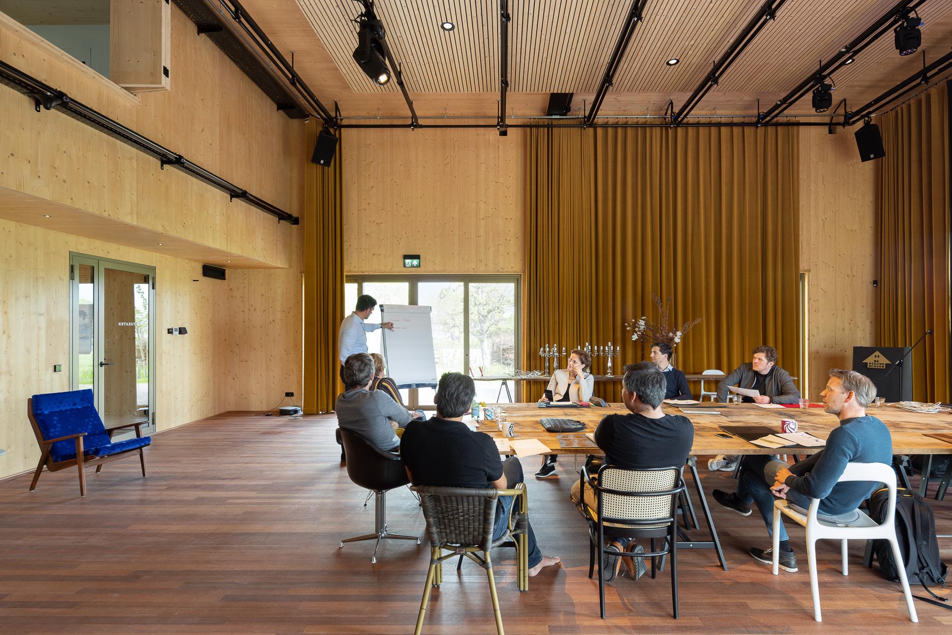 SP2021-Architectuurfotografie-De-Nieuwe-Schuur-Mecanoo-6
