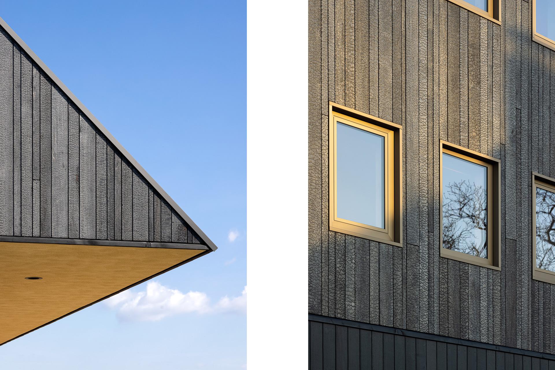 SP2021-Architectuurfotografie-De-Nieuwe-Schuur-Mecanoo-9