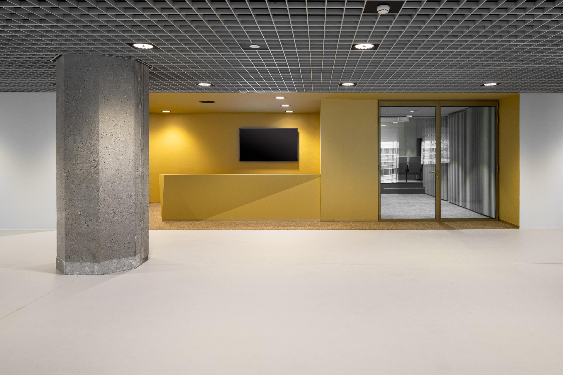 SP2021-Gebouw-Tijdelijke-Huisvesting-Tweede-Kamer-8